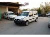 Fotoğraf Fiat Doblo Combi 1.3 Multijet Active