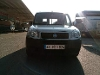Fotoğraf Fiat Doblo 1.3 Multijet Temiz Servis Bakımlı...