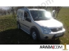 Fotoğraf Ford Tourneo Connect 1.8 TDCi 75 Full Sahibinden