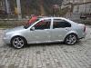 Fotoğraf Volkswagen Bora 1.6 Pasific