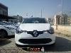 Fotoğraf Renault CLIO 2015 Model 0KMde Dizel Manuel...