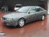 Fotoğraf Ümi̇t auto dan 1998 model i̇lk sahi̇bi̇nden...