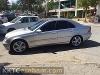 Fotoğraf MERCEDES C Serisi Otomobil İlanı: 120708 Sedan