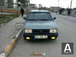 Fotoğraf Tofaş Şahin 1.6