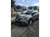 Fotoğraf Renault Captur 1.2 Turbo Icon EDC