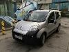 Fotoğraf 2010 model Yakıt CİMRİSİ Ekonomik AİLE arabası...