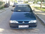 Fotoğraf Renault - R19 1.6 europa rtbulut ti̇caret'ten...