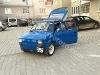 Fotoğraf Fiat 126 Bis 126