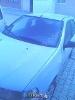 Fotoğraf Memurdan temiz aile arabası palio
