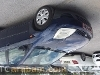 Fotoğraf FORD Fiesta Otomobil İlanı: 128901 Hatchback