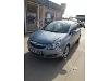 Fotoğraf Opel Corsa 1.2 Twinport Enjoy 111