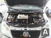 Fotoğraf Volkswagen Polo 1.4 TDi Trendline