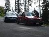 Fotoğraf Volkswagen Golf 1.6