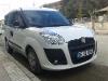 Fotoğraf Fiat Doblo 1.3 Multijet Safeline boyasız...