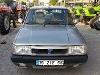 Fotoğraf Tofaş - Doğan SLX 1.6 ie 1998 model...