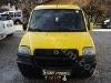 Fotoğraf 2003 fi̇at doblo 1.9d 63bg 11 panelvan 396.000KMDE