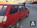 Fotoğraf Renault R 12 SW sitejin muayene yeni