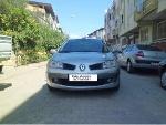 Fotoğraf Renault Megane 1.5 DCi Extreme 2007 model...