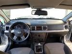 Fotoğraf Opel Vectra 1.6 Comfort