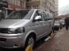 Fotoğraf Volkswagen Transporter Caravelle hususi oto 8+1