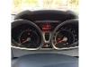Fotoğraf Ford Fiesta 1.4 TDCi Titanium X-Paket Dizel...