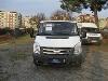 Fotoğraf Ford Transit Kamyonet 330s 100ps
