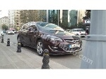 Fotoğraf Opel Astra 1.4 T Active Select