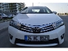 Fotoğraf Toyota Corolla 1.4 d 4d touch otomati̇k