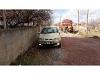 Fotoğraf Fiat Albea 1.2 Active Orjinal