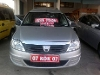 Fotoğraf Dacia Logan 1.5 DCI hususi otomobil 7 kişilik.