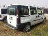 Fotoğraf Fiat Doblo 1.2