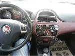 Fotoğraf Fiat Punto Evo 1.3 Multijet 75 HP Dynamic