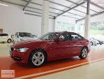 Fotoğraf Otonova 2. EL-2013 BMW 3.20d...