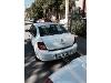 Fotoğraf Clio 1.5dci sıfır hata boya dahi yok orjinal...