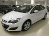 Fotoğraf Opel gerçek - 2013 astra 1.3 cdti edi̇ti̇on...