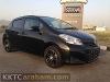 Fotoğraf TOYOTA VITZ RS Otomobil İlanı: 102014 Hatchback