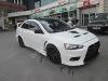 Fotoğraf Mitsubishi - Temsa FE 659 E Turbo