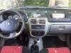 Fotoğraf Renault Clio 1.4 Full Bakımlı