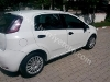 Fotoğraf Fiat Punto 1.3 Multijet Pop