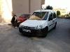 Fotoğraf Opel Combo 1.7 cdti