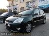 Fotoğraf FORD Fiesta Otomobil İlanı: 128557 Hatchback