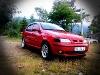 Fotoğraf Fiat-Tofaş Palio 1.2 go 3. El Otomobil