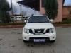 Fotoğraf Nissan navara 4x2 se full+fulll