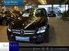 Fotoğraf Mercedes c 180 yeni kasa