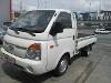 Fotoğraf Askale Den Mitsubishi Bayi 2011 Model H100 Açık...