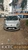 Fotoğraf FORD Fiesta TDCI Titanium Otomobil İlanı:...