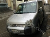 Fotoğraf Ford connect 2008 110ps GLX full + orjinal...
