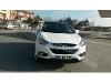 Fotoğraf Hyundai ix35 1.6 GDI 135 HP 6MT 4x2 Style Plus
