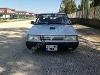 Fotoğraf 1995 model dogan s
