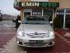 Fotoğraf Toyota Corolla 1.4 D-4D Terra Emin-Oto'da 2006...